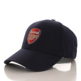 Arsenal kapa 00103