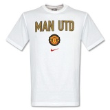 Manchester United 347305-100 2009/10